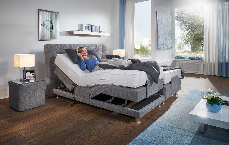 Brilliant Oschmann Boxspringbett Decoration Of Lassen Sie Sich Von Unseren Schlafberatern Kompetent
